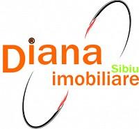 Agentie imobiliara Sibiu - Diana Sibiu Imobiliare