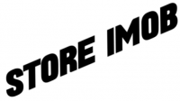Agentie imobiliara Brasov - Store Imob Brasov