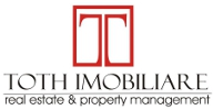 Agentie imobiliara Cluj - Toth Imobiliare Cluj