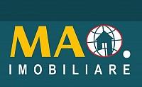Agentie imobiliara Mures - Mao Imobiliare