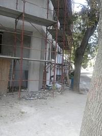 Agentie imobiliara Bucuresti - GABYIMOB
