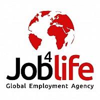 Agentie imobiliara Sibiu - JOb4life