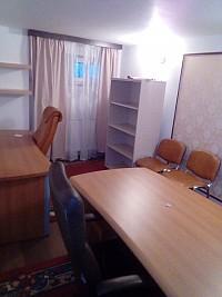 Agentie imobiliara Bucuresti - Axa Business Holding