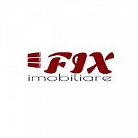 Agentie imobiliara Iasi - Fix Imobiliare