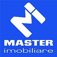 Agentie imobiliara Bucuresti - Master Imobiliare