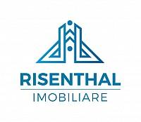 Agentie imobiliara Brasov - Risenthal Imobiliare