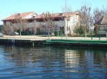 Casa/vila mobilata utilata sat Santu Floresti