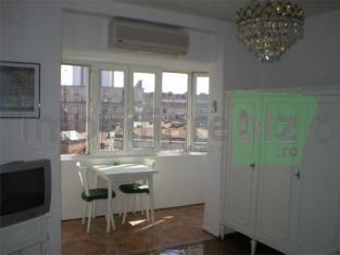 apartament Amzei Bucuresti