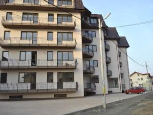 apartament Colentina Bucuresti