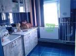 Apartament 3 camere 2 Moldoveni