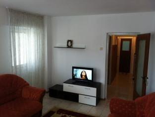 apartament Crangasi Bucuresti