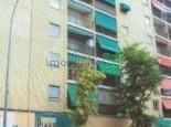 Apartament 3 camere Valencia