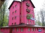 Hotel Straja