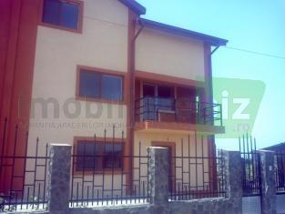casa Bragadiru Bragadiru