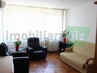 apartament Oltenitei Bucuresti