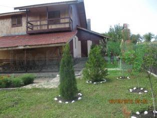 casa Posesti Ungureni Drajna