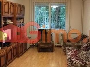 apartament Tei Bucuresti