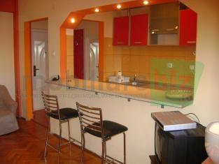 apartament Pta Kogalniceanu Bucuresti