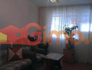 apartament Berceni Bucuresti