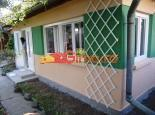 Casa Ditrau