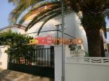 Casa Vinaros