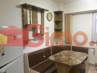 apartament Militari Bucuresti