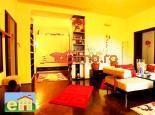 Apartament 3 camere Brasovul Vechi