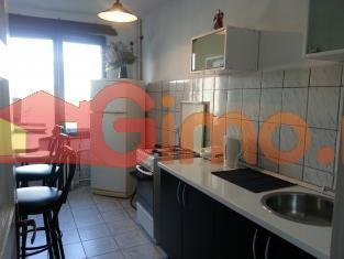 apartament Piata Romana Bucuresti