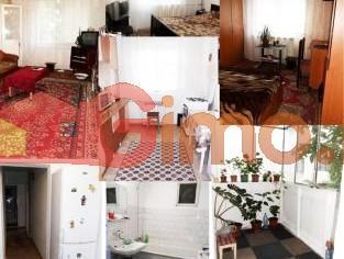apartament Dristor Bucuresti