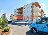 Apartament nou 3 camere Bragadiru