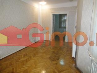 apartament Muncii Bucuresti