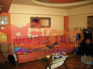 apartament Mosilor Bucuresti