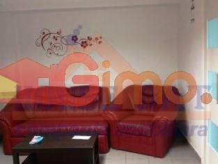 apartament Floreasca Bucuresti