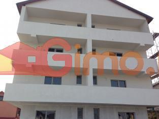 apartament Bragadiru Bragadiru