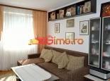 Apartament 2 camere Aleea Savinesti