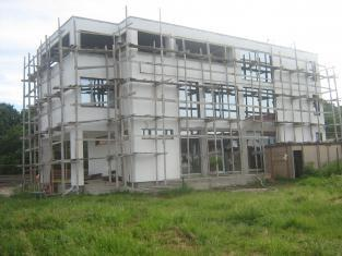 casa Chiajna Chiajna