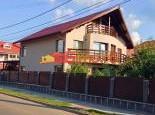 Casa Eminescu