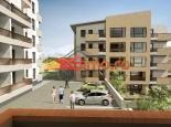 Apartament nou 2 camere Pacurari