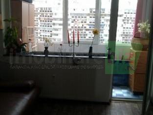 apartament Obor Bucuresti