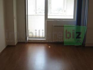 apartament 1 Decembrie Bucuresti