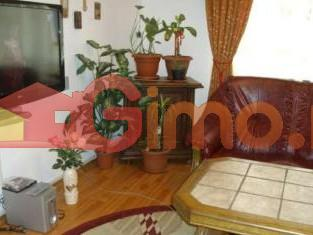 apartament 13 Septembrie Bucuresti