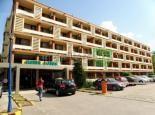 Hotel Statiunea Mamaia