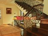Casa renovata Cotroceni