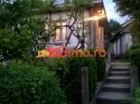 Casa Dorohoi