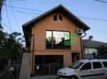 Casa/vila mobilata utilata ultracentral