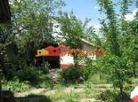 Casa Glodeanu Silistea