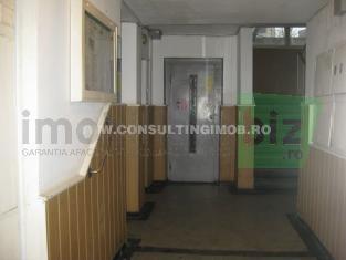 apartament Dorobanti Bucuresti