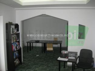 apartament Stirbei Voda Bucuresti