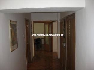 apartament Unirea Bucuresti