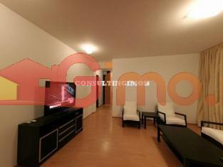 apartament Stefan cel Mare Bucuresti